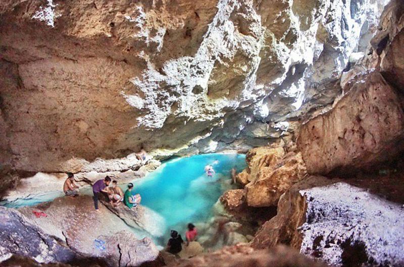 crystal-cave-via-gee