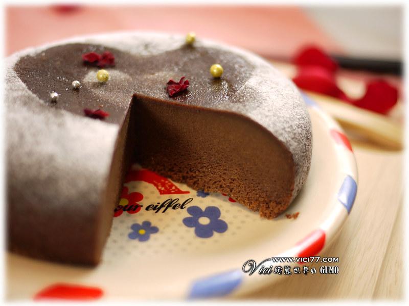 1130巧蛋糕089