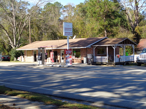 georgia gasstation alston 2015 montgomerycounty georgiastateroute135