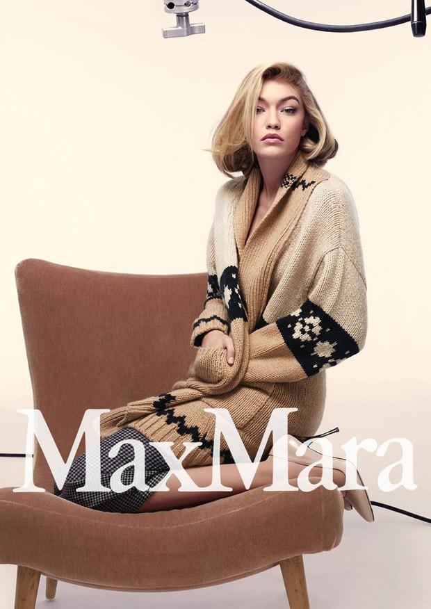 Gigi-Hadid-Max-Mara-FW15-05-620x876