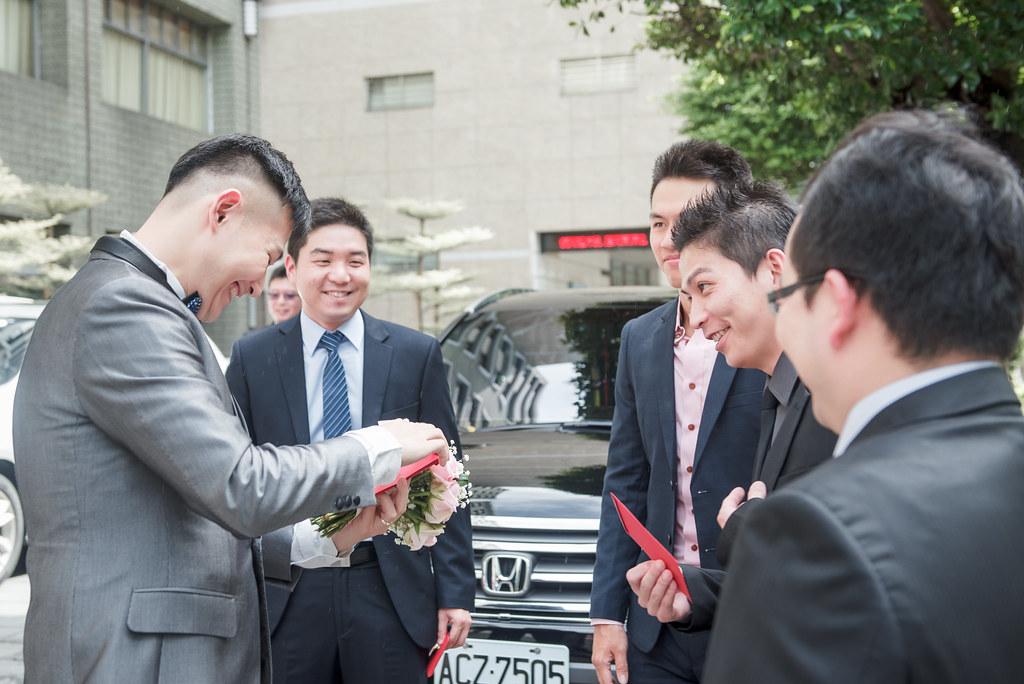 049台北國賓婚禮紀錄