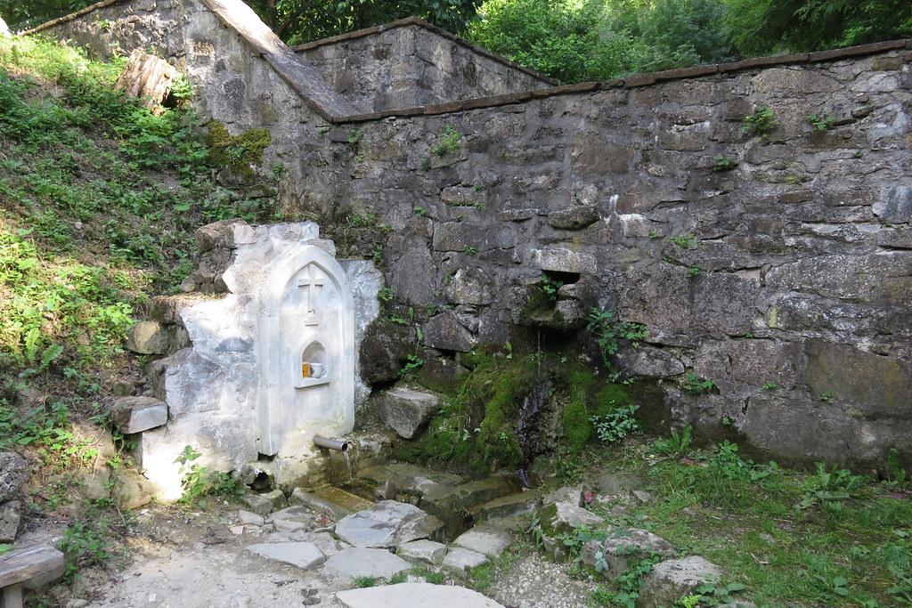 Staryi Krym, S. Khach monastery, 2016.06.24 (14)
