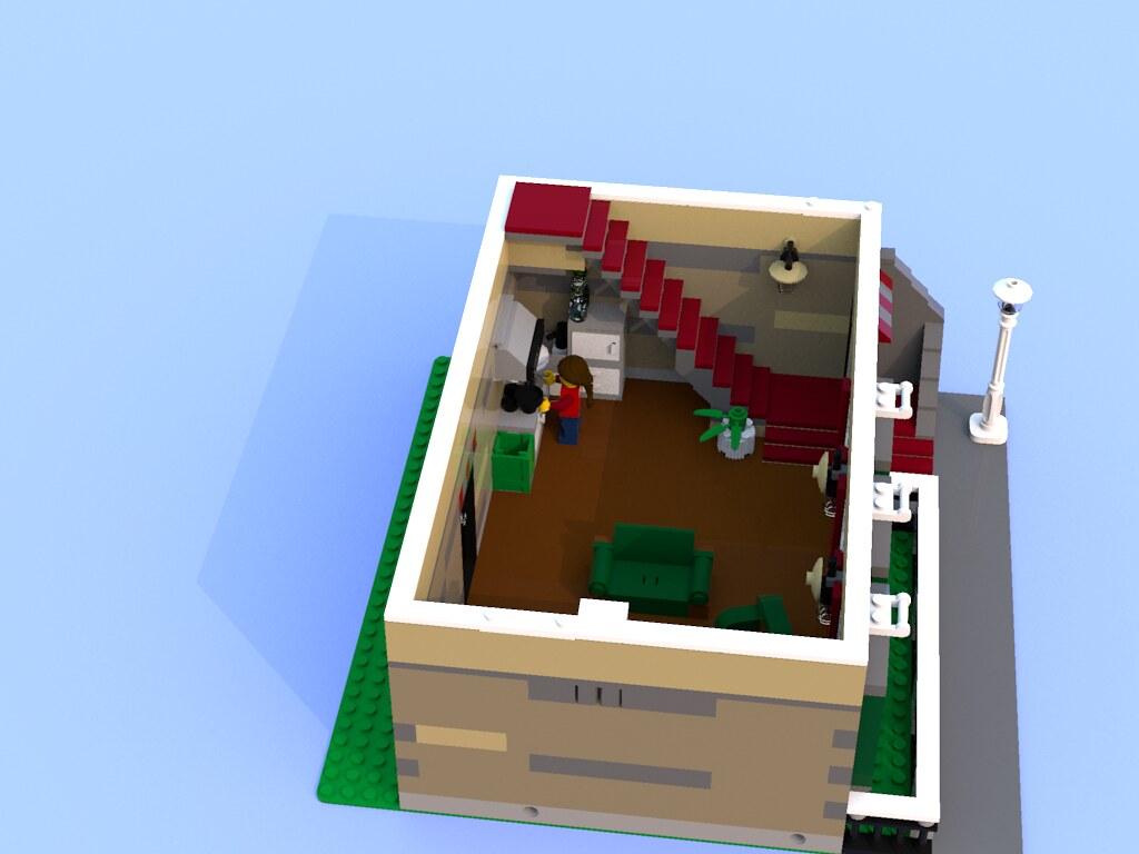 Lego herenhuis part 1.lxf_00000