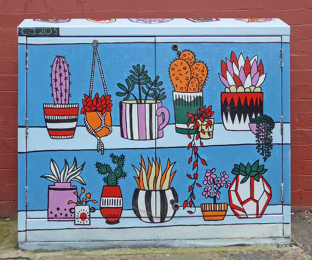 painted fusebox, headingley | by tim green aka atoach