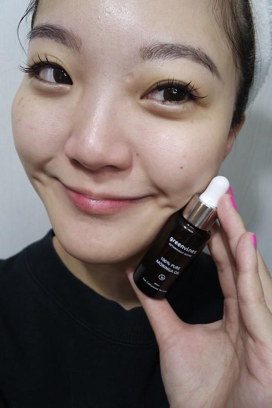辣木油使用中 (5)