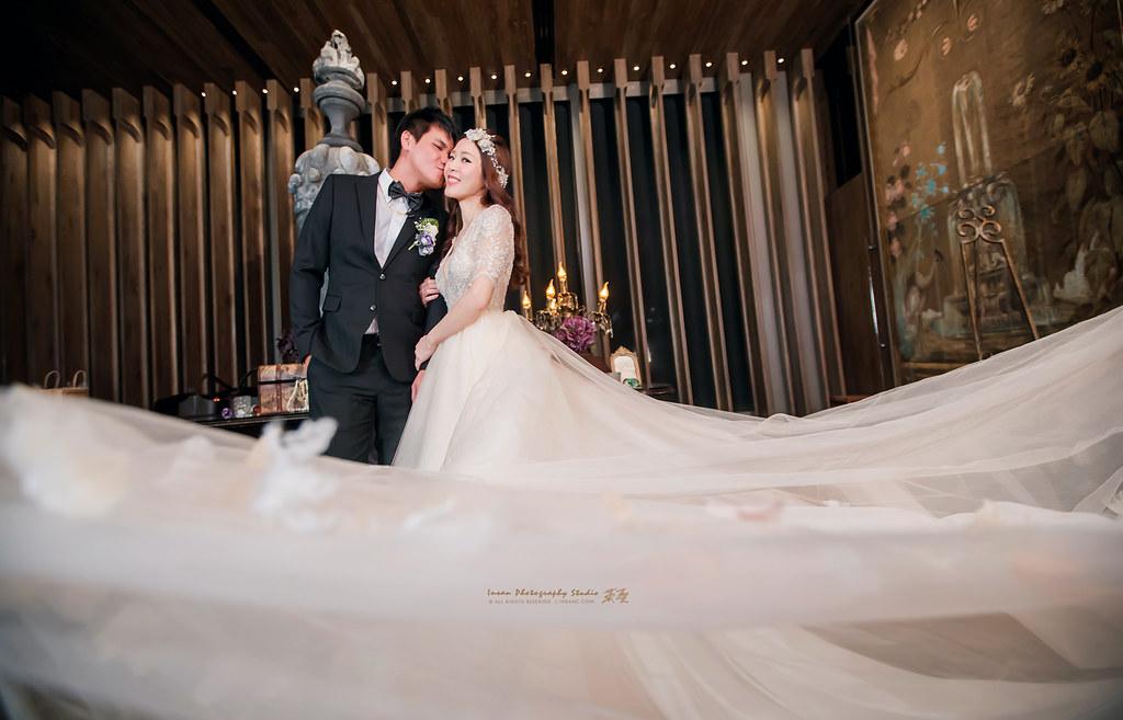 婚攝英聖-婚禮記錄-婚紗攝影-32155831645 fdf00d1a3b b