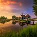 Dutch Classic by albert dros