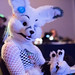 Further Confusion 2017 - Day 1