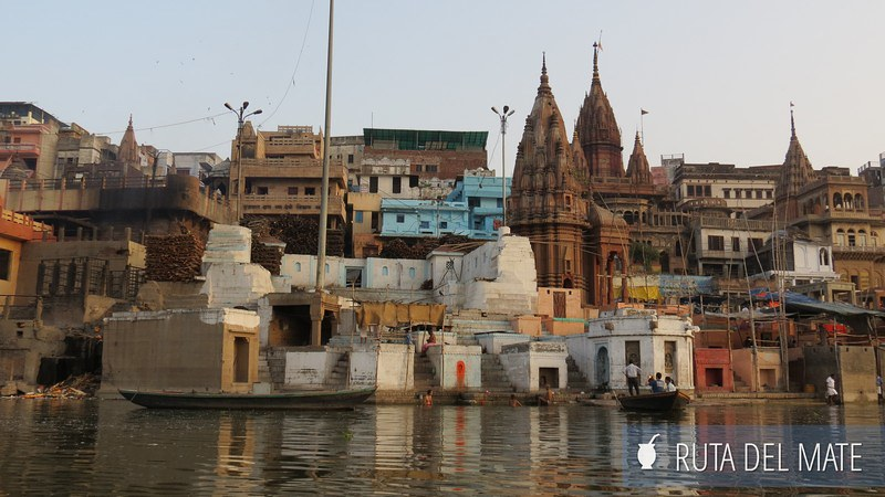 Varanasi India (23)