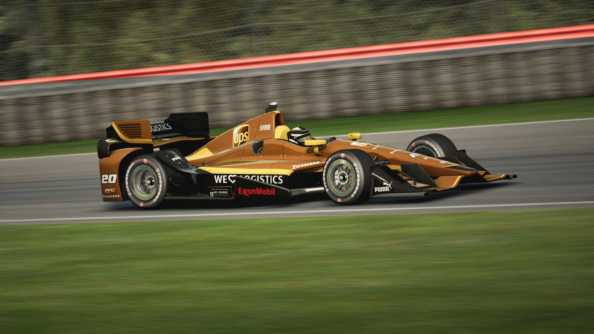 RR Formula US 16
