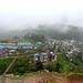 Banaue Town _8090
