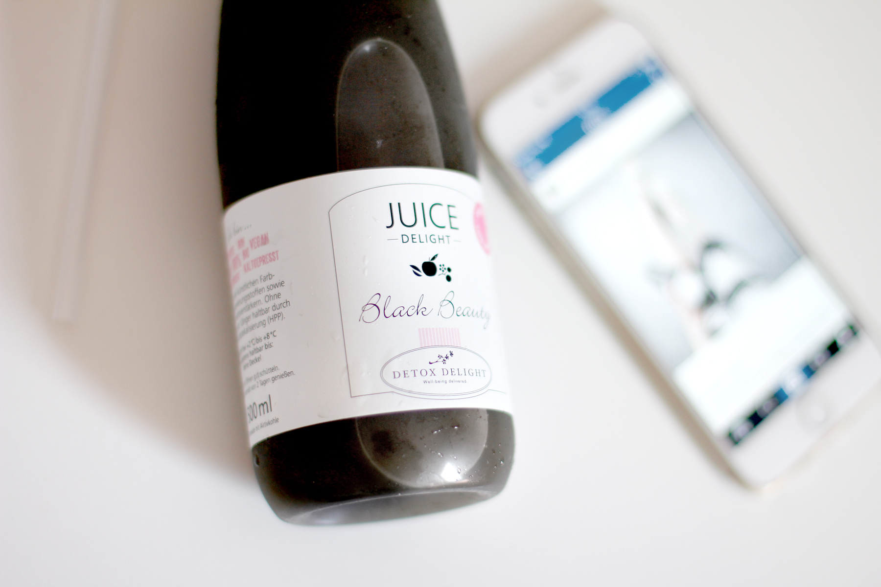 detox delight juice delight easy juice cleanse saftkur entgiften münchen kaltgepresst bio säfte saft cold pressed ricarda schernus cats & dogs lifestyle blog fashion blog 4