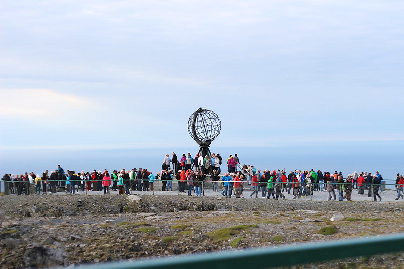 Norwegen Kreuzfahrt sommer 2015 133gimp