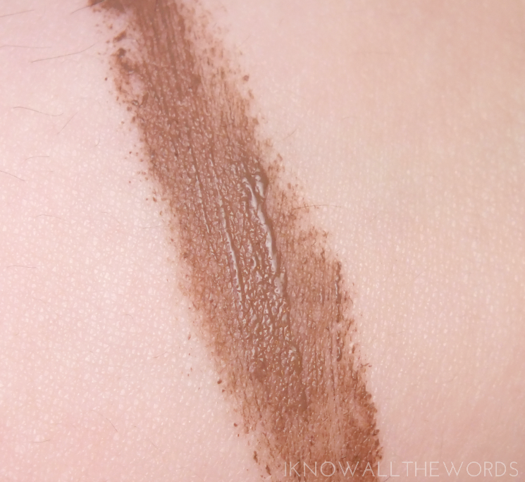 Mirabella Beauty Borrowed from the Boys Brow Collection the brow shaper (1)