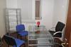 Spazio di coworking a Caltanissetta - Sala riunioni
