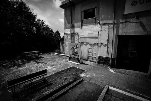IMG_2747_LR__Kyoto_2015_09_04