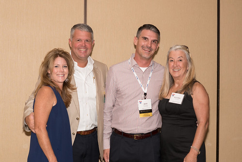 TIPRO Summer Conference-2626