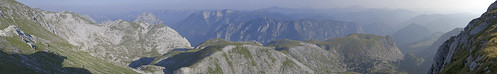 panorama austria august 2015 hochschwab