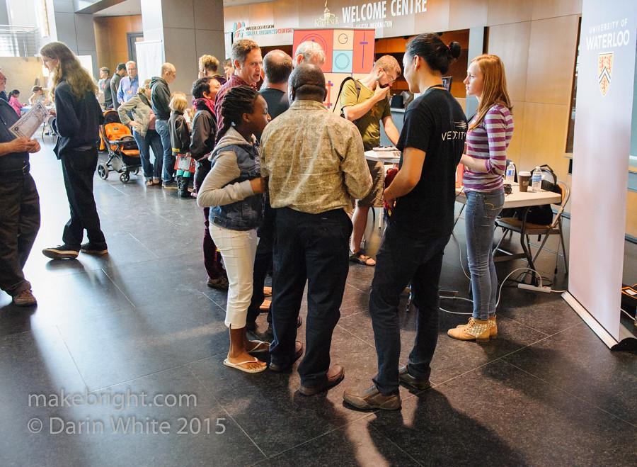 Maker Expo 2015 390
