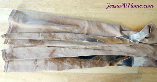 Re-Tee-free-tutorial-by-Jessie-At-Home-prepping-the-shirt-Step-4