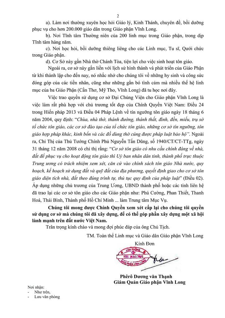 Thu Thinh Nguyen Goi Ong Chu Tich UBND 2015_002