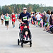Dulles 5k-10k 9-19-15-5691 by Potomac River Running