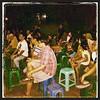 : #balaiwarga pemilihan #rukunwarga 08 #sektorI.6 #bsdcity