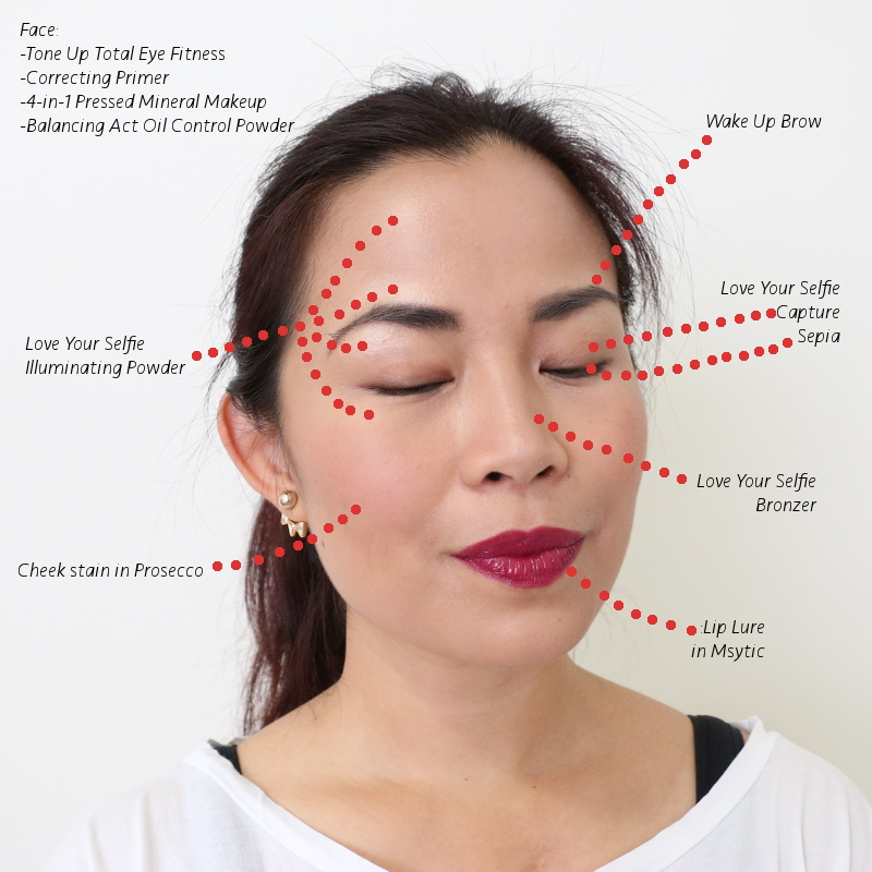 makeup-guide-face-casual-17