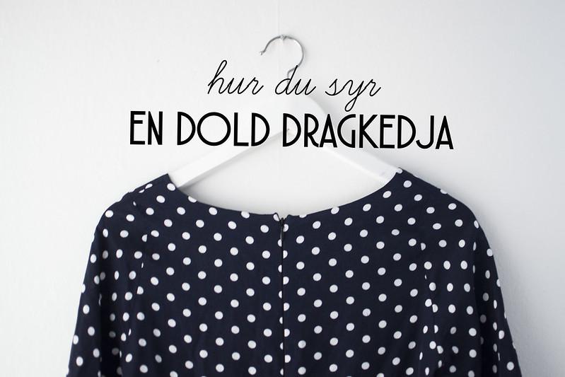 DSC_0296