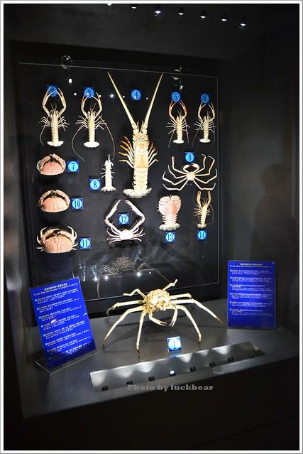 基隆國立海洋科技博物館027-DSC_7541