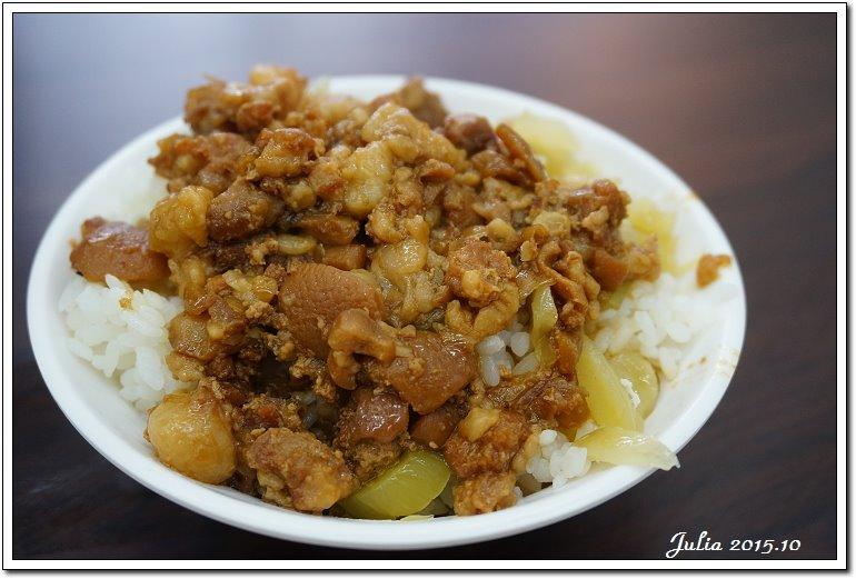 151009高雄海鮮粥 (4)