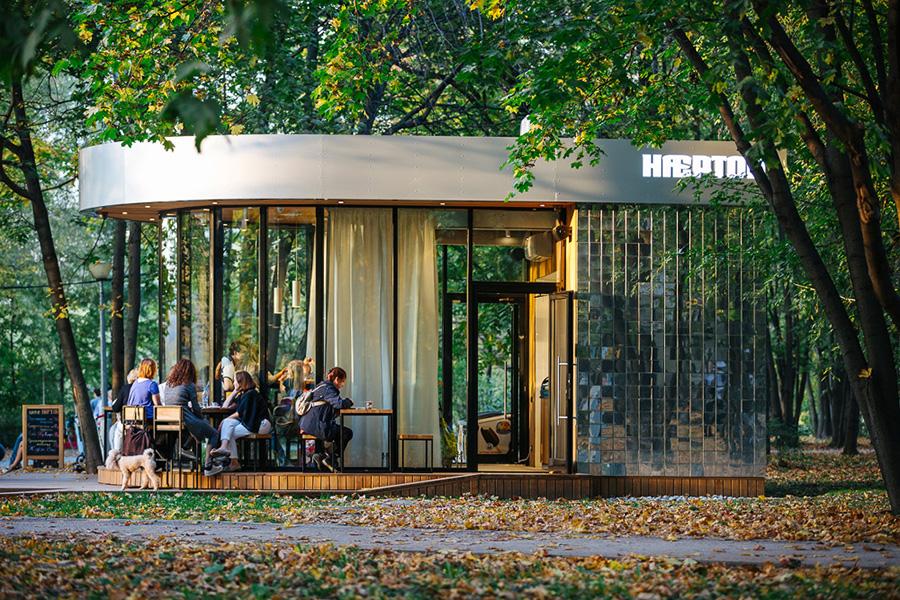 metafizika-architecture-0181-Narton-foto-03