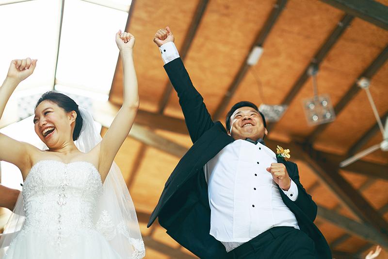 顏氏牧場,後院婚禮,極光婚紗,意大利婚紗,京都婚紗,海外婚禮,草地婚禮,戶外婚禮,婚攝CASA_0317
