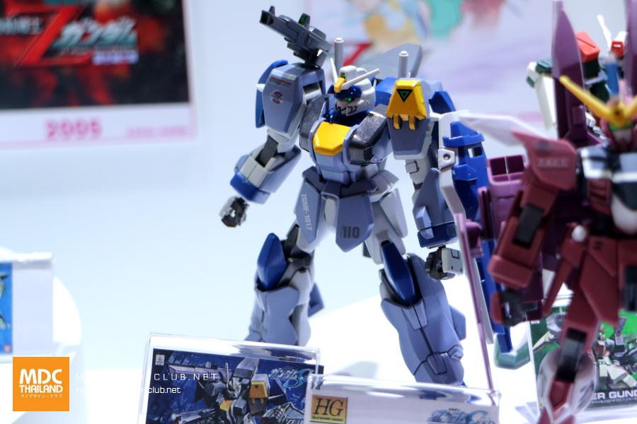Gunpla-Expo-TH2015-047
