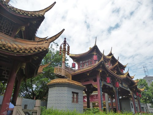 CH-Chengdu-Rue Qintai (1)