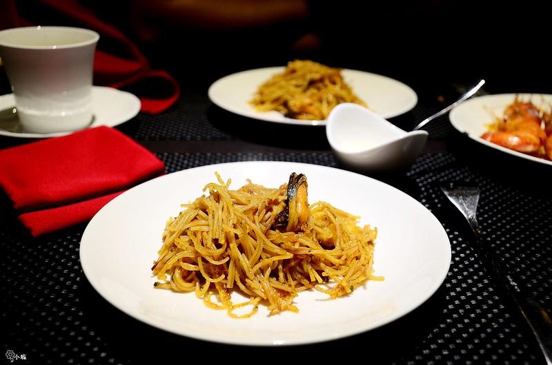 PURO PURO西班牙傳統海鮮料理餐廳台北特色餐廳推薦約會 (65)