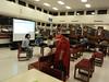 Kaimuki Public Library Presentation