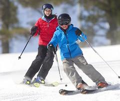 Learn to Ski/Ride (Facebook/Pats Peak)
