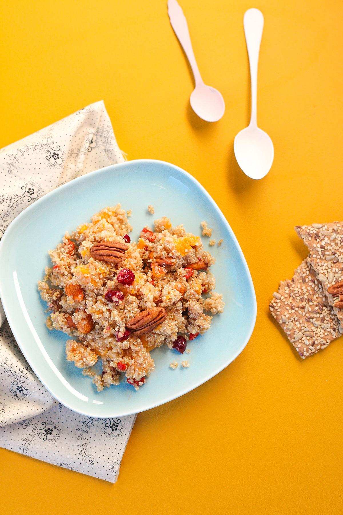recette-salade-quinoa-butternut05