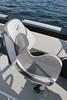 Starcraft Superfisherman Fishing Boat