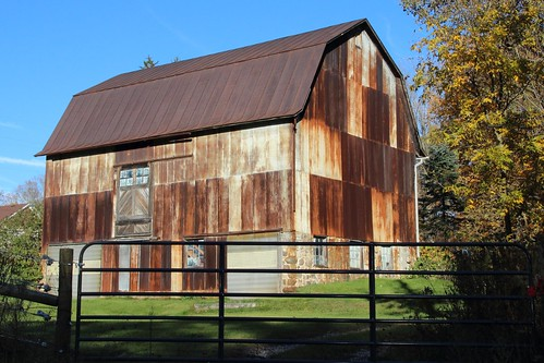 IMG_6529a_Checkerboard_Barn