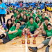 Y! TW Sports Day 2015 by Tom M. Hsieh