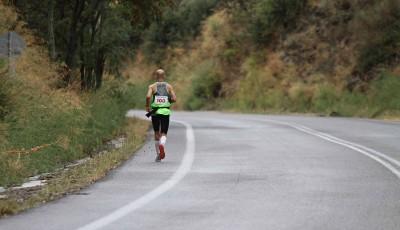 10 věcí, na které je dobré nezapomínat, když se ve vašem blízkém okolí vyskytuje ultramaratonec