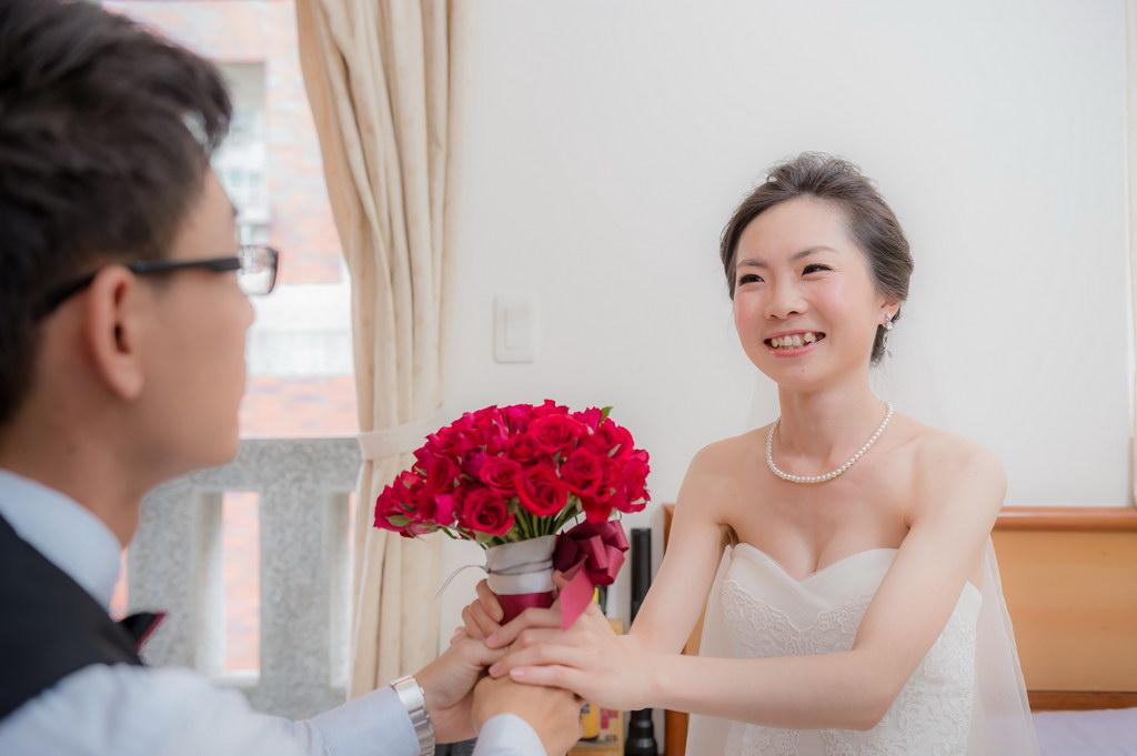 新竹喜來登推薦婚攝阿宏精選_053