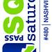 SQLSAT480_print_r