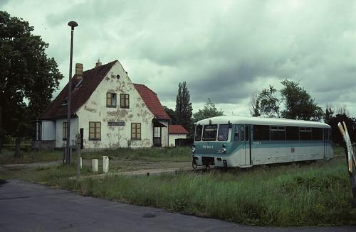 772 345-5 in Hohenwulsch 03.06.2001