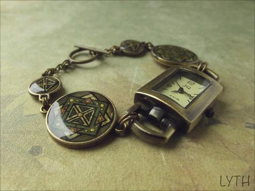 watchbracelet2