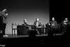forum zukunft mittelstadt