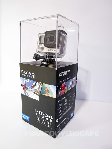 GoPro HERO4 Black-7