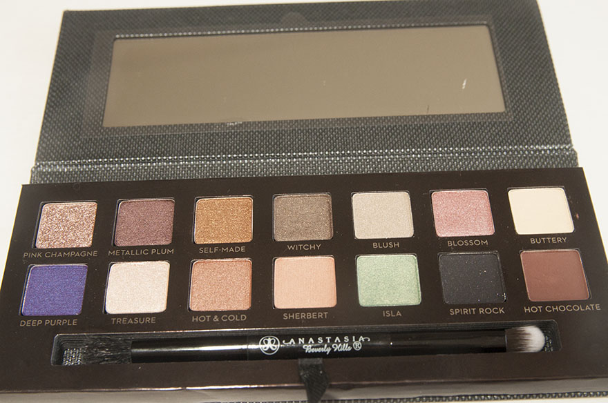 anastasia beverly hills self made palette2